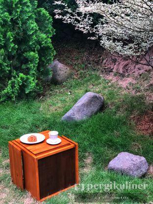 Foto 3 - Makanan di Titik Temu Coffee oleh Oppa Kuliner (@oppakuliner)