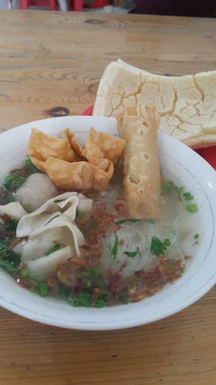Foto - Makanan di Bakso Malang Nonik oleh Chintya huang