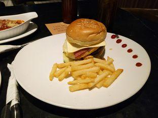 Foto 2 - Makanan di Steak Hut oleh ochy  safira