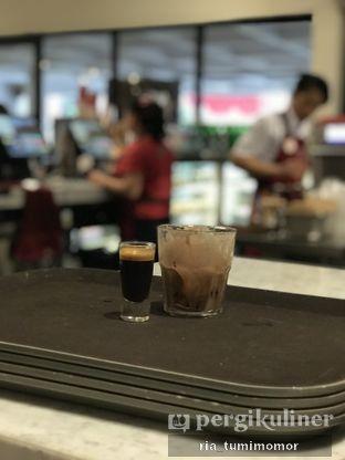 Foto 2 - Makanan di Anomali Coffee oleh Ria Tumimomor IG: @riamrt