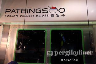 Foto 6 - Interior di Patbingsoo oleh Darsehsri Handayani
