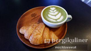 Foto 33 - Makanan di Coffee Kulture oleh Mich Love Eat