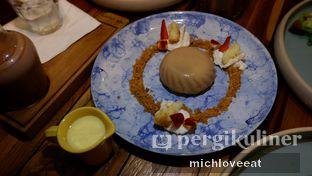 Foto 70 - Makanan di Six Ounces Coffee oleh Mich Love Eat