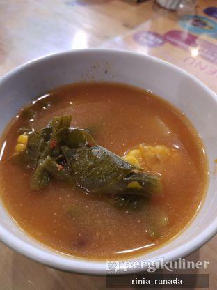 Foto 3 - Makanan di Waroeng Pa'Mo oleh Rinia Ranada