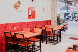 Foto 6 - Interior di Daging Asap Sambal oleh Indra Mulia