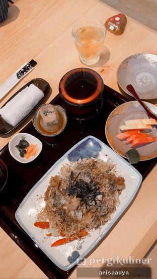 Foto 2 - Makanan di Furusato Izakaya oleh Anisa Adya