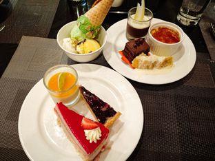 Foto review Satoo - Hotel Shangri-La oleh @egabrielapriska  4