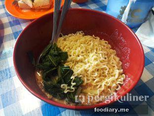 Foto 4 - Makanan di Keibar - Kedai Roti Bakar oleh @foodiaryme | Khey & Farhan