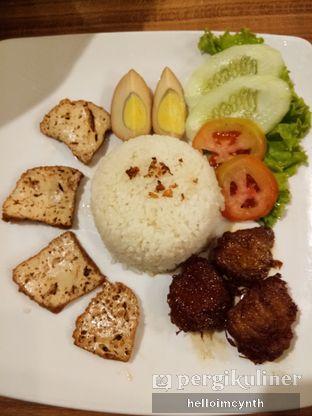 Foto 2 - Makanan di Dharma Kitchen oleh cynthia lim
