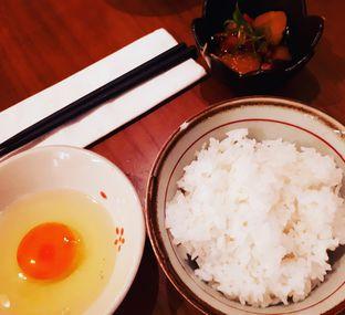 Foto 1 - Makanan di Miyagi oleh Miko Utomo