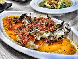 foto Bao Lai Restaurant