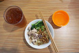 Foto 5 - Makanan di Bakmi Wen Sin oleh Elvira Sutanto