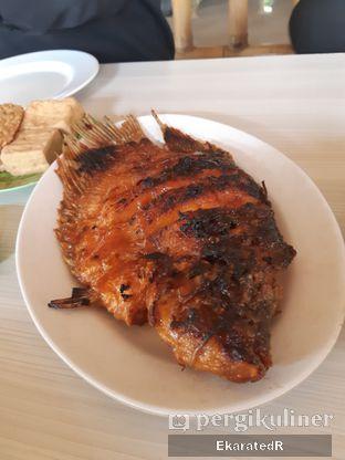Foto 4 - Makanan di Gubug Makan Mang Engking oleh Eka M. Lestari