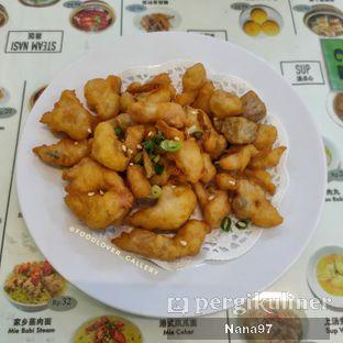 Foto 6 - Makanan di Wing Heng oleh Nana (IG: @foodlover_gallery)