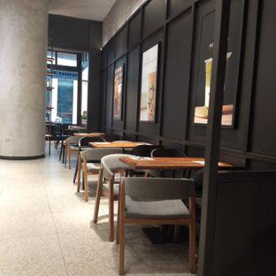 Foto 4 - Interior di KOI The oleh duocicip