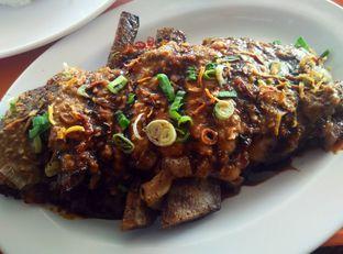 Foto 1 - Makanan di Kon'ro Makassar Cendana oleh Rachmat Kartono