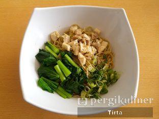 Foto 2 - Makanan di Mama Pipi oleh Tirta Lie