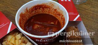 Foto 6 - Makanan di Reddog oleh Mich Love Eat