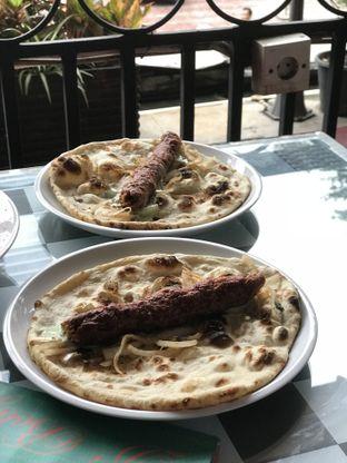 Foto 5 - Makanan di D' Bollywood oleh WhatToEat