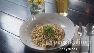 Foto 3 - Makanan di Saka Bistro & Bar oleh Desy Mustika