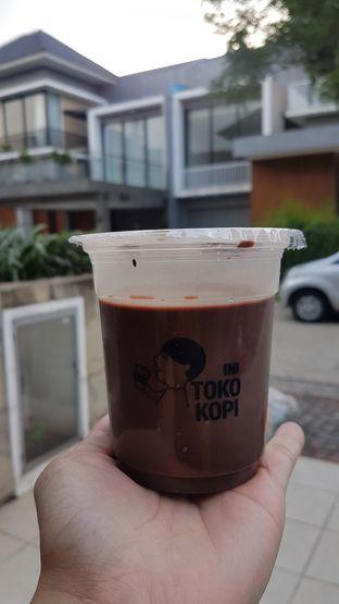 Foto  di Ini Toko Kopi
