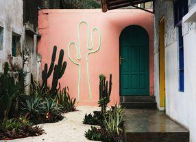 13 Tempat Hangout di Bandung yang Kekinian dan Instagramable
