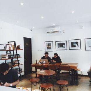 Foto 2 - Interior di Kopimana27 oleh Dianty Hevy