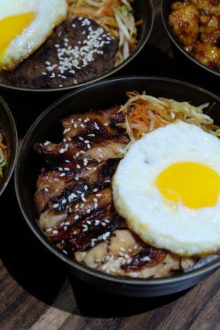 Foto 4 - Makanan di Biggy's oleh Wawa | IG : @foodwaw