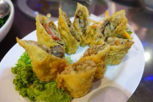 Foto 10 - Makanan di Sari Laut Jala Jala oleh iminggie