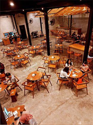 Foto 8 - Interior di RPP (Ropang Plus Plus) oleh Alvin Johanes