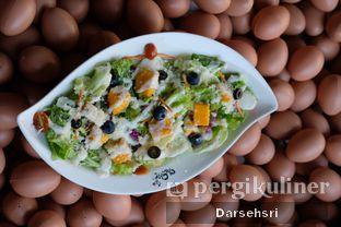 Foto 5 - Makanan di Chir Chir oleh Darsehsri Handayani