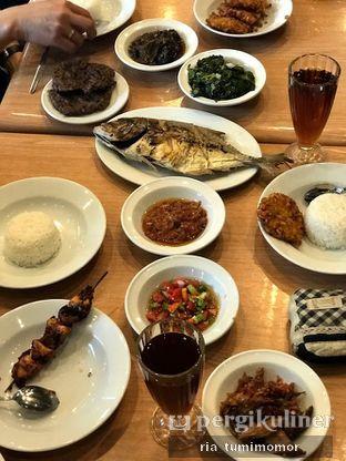 Foto 4 - Makanan di Restoran Beautika Manado oleh riamrt
