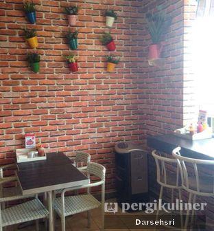 Foto 2 - Interior di The POT oleh Darsehsri Handayani
