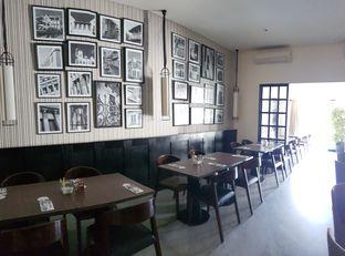 Foto 8 - Interior di Confit oleh Rizky Sugianto