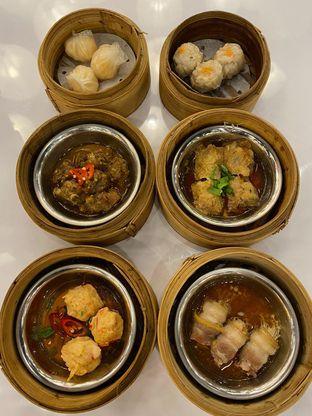 Foto 2 - Makanan di Yum Cha Hauz oleh Duolaparr