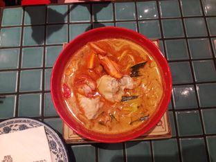 Foto review Fook Yew oleh Dwi Izaldi 5