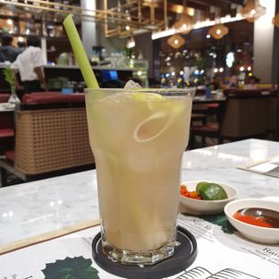Foto 3 - Makanan di Saigon Delight oleh Naomi Suryabudhi