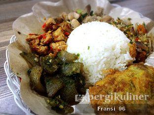 Foto review Dapoer Bang Jali oleh Fransiscus  4