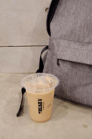 Foto 9 - Makanan di Toebox Coffee oleh yudistira ishak abrar