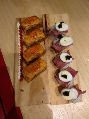 Foto 3 - Makanan di Tokyo Belly oleh Youvi Angelina