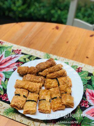 Foto 4 - Makanan di Super Yumcha & Super Kopi oleh Sienna Paramitha