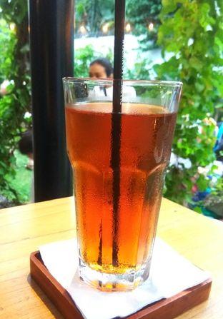 Foto 3 - Makanan di Gordi oleh Renodaneswara @caesarinodswr