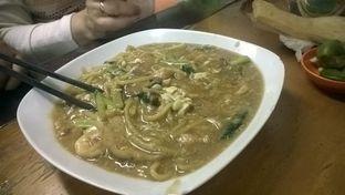 Foto review Bakmi Belitung oleh Bayu Putra 2