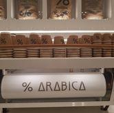 Foto di %Arabica