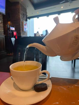 Foto 2 - Makanan di Paulaner Brauhaus oleh Riani Rin