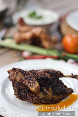 Foto 6 - Makanan di Kopi Kitchen oleh Jakartarandomeats