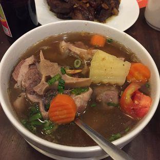 Foto 3 - Makanan di Dapur Dahapati oleh Wawa | IG : @foodwaw