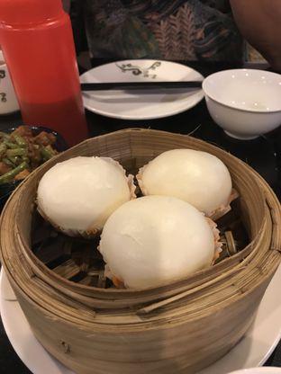 Foto 3 - Makanan di May Star oleh Kami  Suka Makan