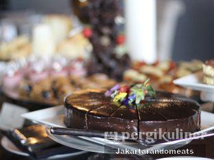 Foto 4 - Makanan di Gaia oleh Jakartarandomeats