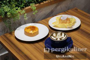 Foto 1 - Makanan di Chateraise oleh UrsAndNic